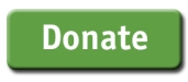 donate-button-web